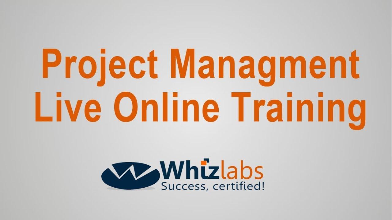 Project management live online training demo session youtube project management live online training demo session 1betcityfo Choice Image