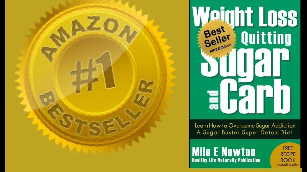 amazon best seller waage