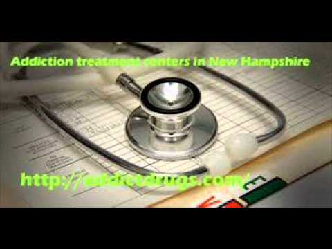 Addiction treatment centers in Maine