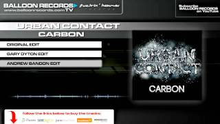 Urban Contact - Carbon (Andrew Bandon Edit)