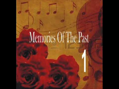 Memories Of The Past  nº 1 - HQ