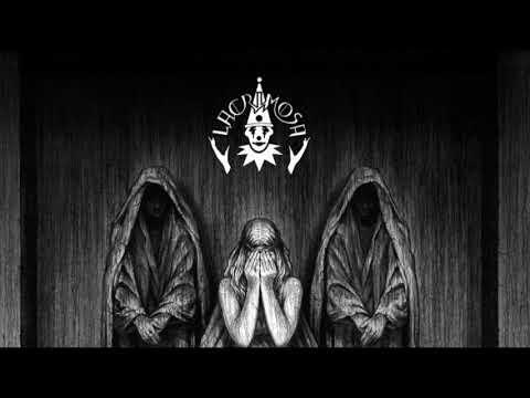 Lacrimosa - Lass die Nacht nicht uber mich fallen (Testimonium)