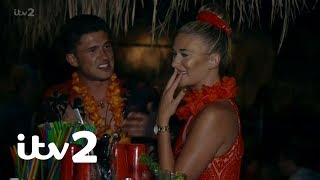 Weekender: Boat Party | New Rep Charlotte Loses the Money | ITV2