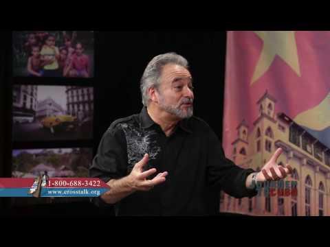 JTC 12 Miracles of God in Cuba HD CC