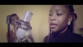 Omuyimbi By Brian Kite New Ugandan Music 2017