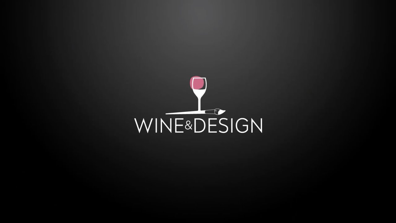 Calendar Wine And Design Raleigh : Wine and design franchise information youtube