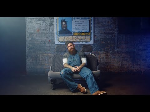 Adam Calhoun – Ratchet Strap ft. Brodnax