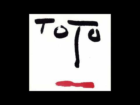 Toto - Turn Back [1980] - Full Album