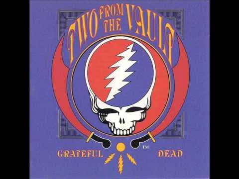 Grateful Dead - Dark Star (Shrine Auditorium 8-24-1968)
