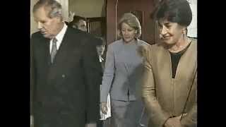 Fiesta nacional de España -12 de octubre de 2001-