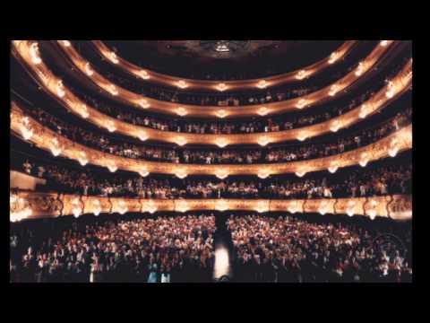 Большой театр Новая сцена. Здание, вход, фойе. Правая сторона: бенуар, амфитеатр. Партер.