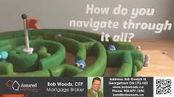Assured Mortgage