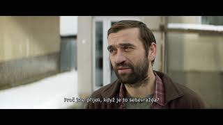 Budiž světlo (2019) - cz trailer