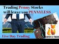 Hot Penny Stock for Casino Sports Betting and GAMING, ELYS ...