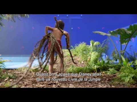 le-livre-de-la-jungle-|-bonus-:-la-musique-|-disney-be