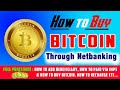 How to buy/Deposit on Bitcoin  on Zebpay through net banking adding beneficiary (Bitcoin Trading)