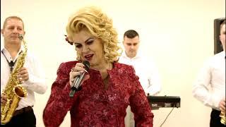 Gabriela Bolundut - Colaj - Videoclipuri - 2015 - 2020