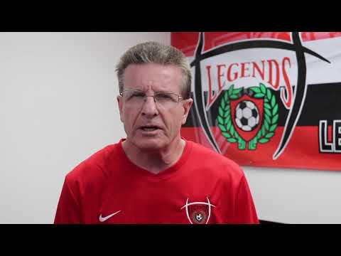 KC Legends Joins NPL