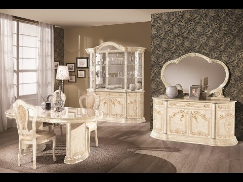 ROZA Мебель для гостиной