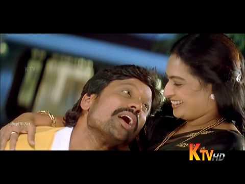 Aasai Patta HDTV   Viyabari 1080p HD