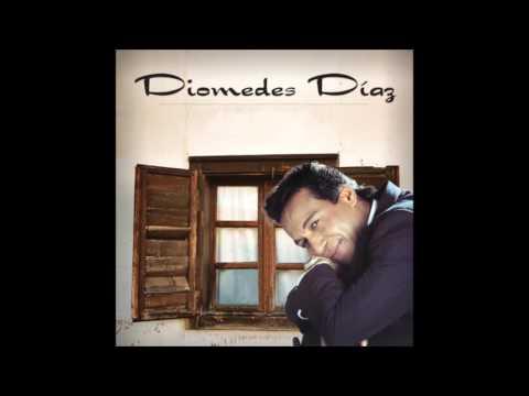 Diomedes Diaz Mega Mix Pegaditas