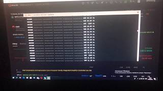 Hive 2.0 Как обновить драйвера видеокарт NVidia Нвидиа.