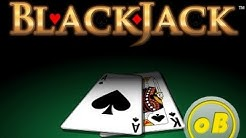 Black Jack - Lucky Seven - Casino Online - Stake7 Casino [Funmode]