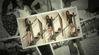 BOAS FESTAS Olivia Palito - YouTube.flv Thumbnail