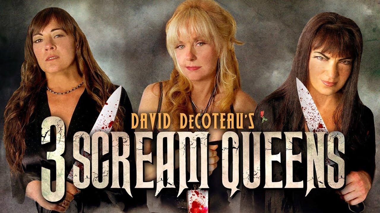 scream queens s01e10 cda