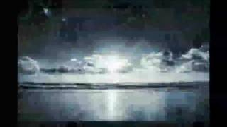 Devin Townsend Project - Ki
