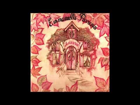 Emmanuelle Parrenin – Maison Rose (1977)