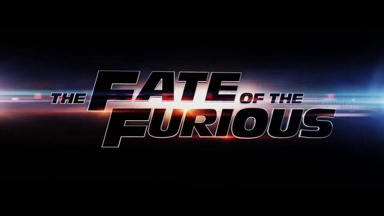 Download FAST AND FURIOUS 8 FULL MOVIE 5MIN 2017