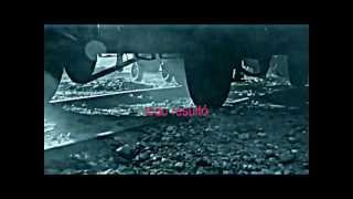 Tokio Hotel - 1000 Oceans (Sub español)