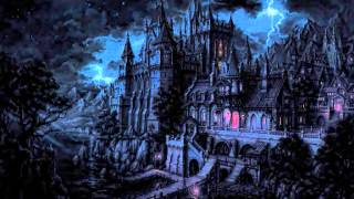 Chaos Ascending (SYMPHONIC BLACK METAL)