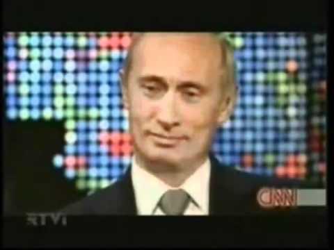 В РФ вышли из строя космические спутники системы предупреждения о ракетной атаке - Цензор.НЕТ 6496