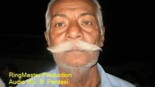 Sindhi english mix poetry