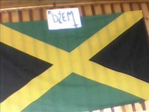 maleo reggae rockers - droga wojownika