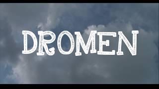 Videoclip 1718   Dromen