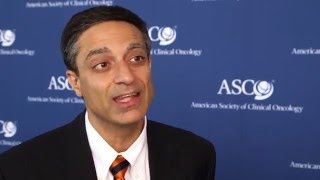 An overview of daratumumab monotherapy for heavily treated multiple myeloma