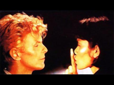 David Bowie / China Girl