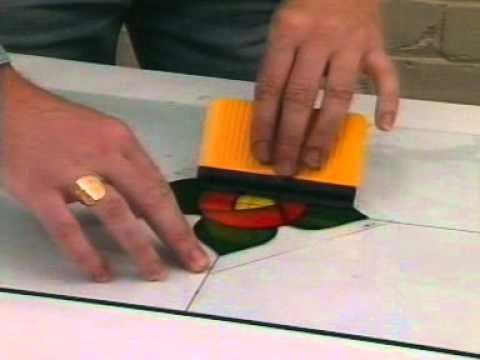 Как сделать домашний электрический монитор сердечного ритма | Касательная машинаиз YouTube · Длительность: 8 мин29 с