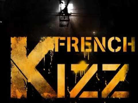 dj-michbuze-mix-kizomba-1-@-soirée-french-kizz-juillet-2019,-dj-guest-au-dan's