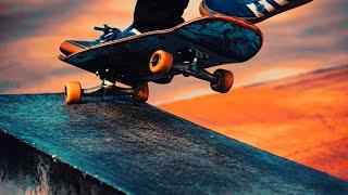 Best Skate Clips #2 Skateboarding Compilation