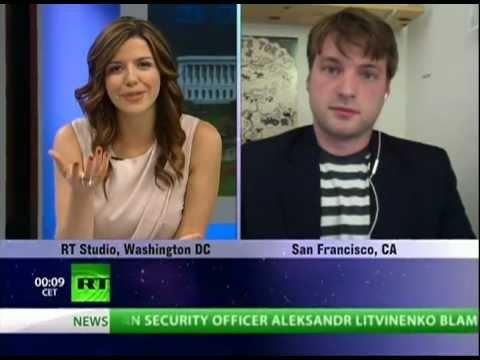 Is FISA Unconstitutional?