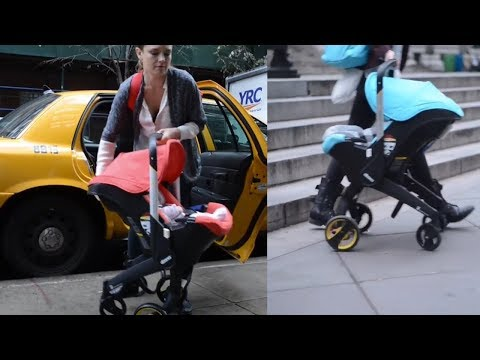 doona-baby-stroller-is-changing-the-game
