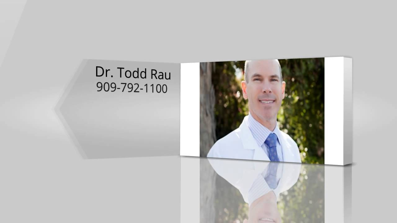 dr todd rau reviews redlands ca plastic surgeon reviews dr todd rau reviews redlands ca plastic surgeon reviews