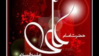 Asad mubarak ali qwwal qaseeda Ali haq da imam