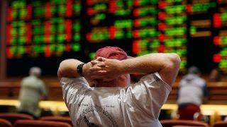 Sports gambling will help Atlantic City: Rep. LoBiondo