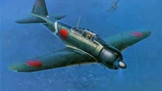 just cause 3 were to find WW2 Planes