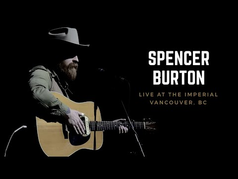 Spencer Burton - Wyoming Mountain Range (new song) Mp3